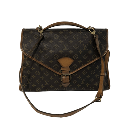 louis-vuitton-beverly-with-strap