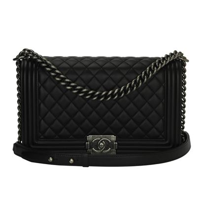 chanel-new-medium-boy-black-lambskin-ruthenium-hardware-2016