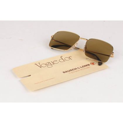 10k-gf-yellow-gold-sunglasses-mod-517