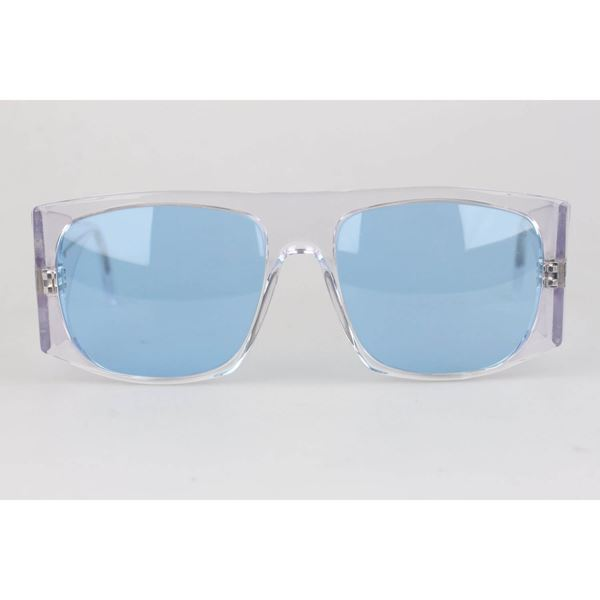 blue-clear-unisex-hunting-sunglasses