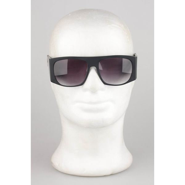 matt-black-unisex-hunting-sunglasses