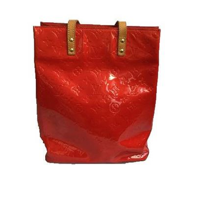 louis-vuitton-reade-in-red-vernis-leather