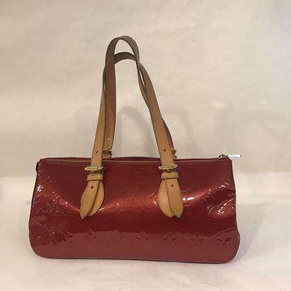louis-vuitton-rosewood-avenue-red