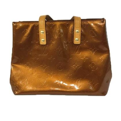 reade-pm-handbag-bronze