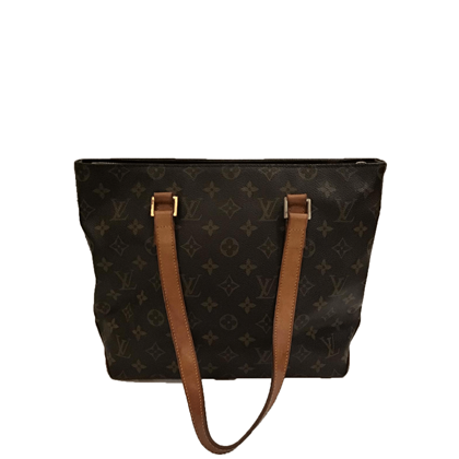 42c1d1f9f40 ... louis-vuitton-cabas-piano-in-brown-monogram-canvas-