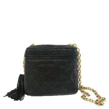 chanel-cross-body-bag-3