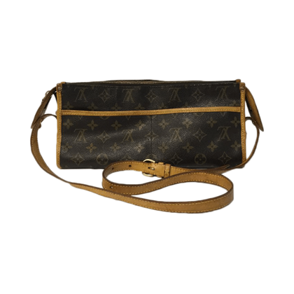 louis-vuitton-popincourt-crossbody-bag-in-monogram-canvas-with-gold-hardware