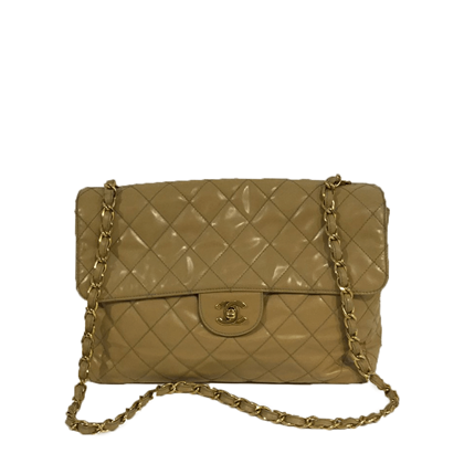 chanel-cross-body-bag-4