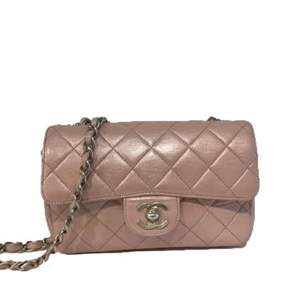 chanel-cross-body-bag-5