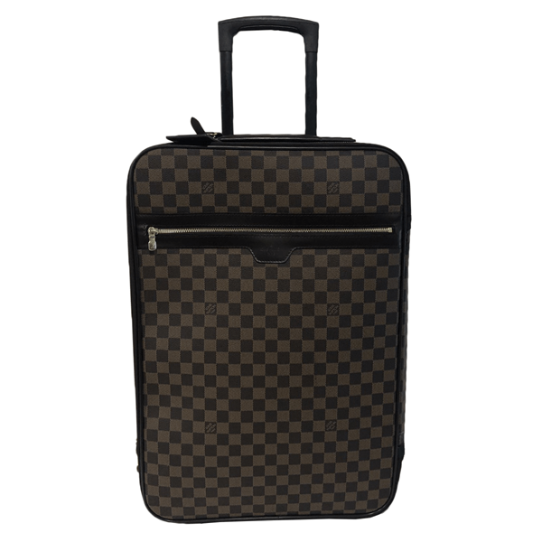 trolley-55-for-travelling-gold