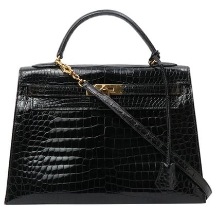 hermes-porosus-kelly-bag-32cm-black