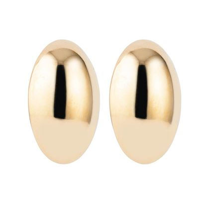 1980s-vintage-givenchy-statement-oval-clip-on-earrings