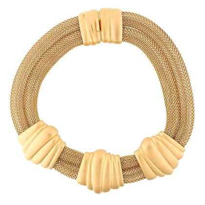 1980s-vintage-monet-statement-collar-necklace