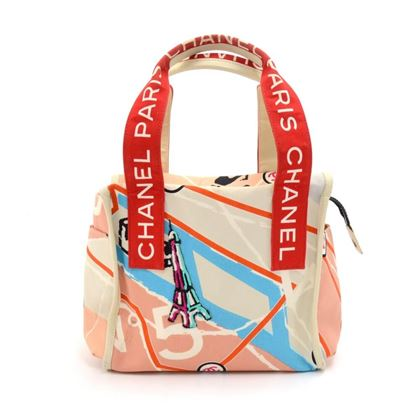 chanel-paris-map-sequin-eiffel-tower-printed-canvas-x-white-leather-tote-bag-rare