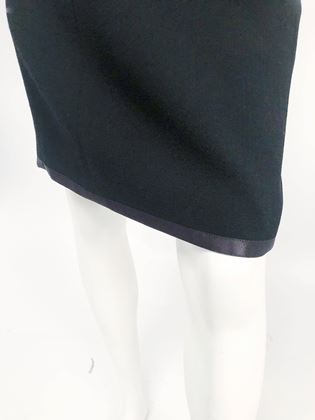 1990s-chanel-black-wool-skirt-with-satin-hem-and-silk-lining