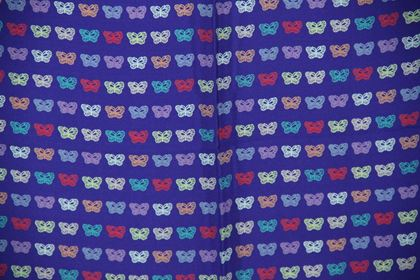 silk-scarf-with-butterflies-design