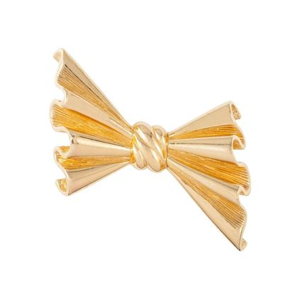 1980s-vintage-christian-dior-stylised-bow-brooch