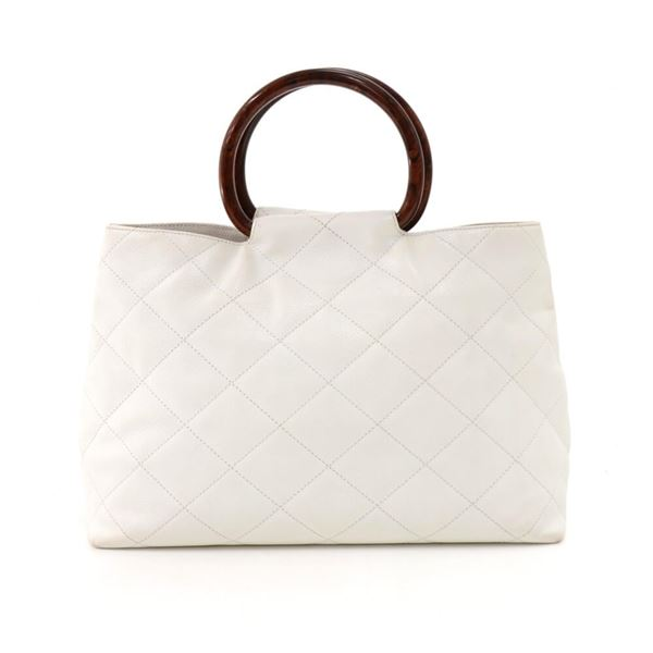 chanel-white-quilted-caviar-leather-top-resin-ring-handle-tote-bag