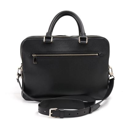 louis-vuitton-black-ardoise-taiga-leather-soft-sided-briefcase-travel-bag