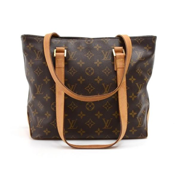 88855a36ca louis-vuitton-cabas-piano-monogram-canvas-shoulder-bag-