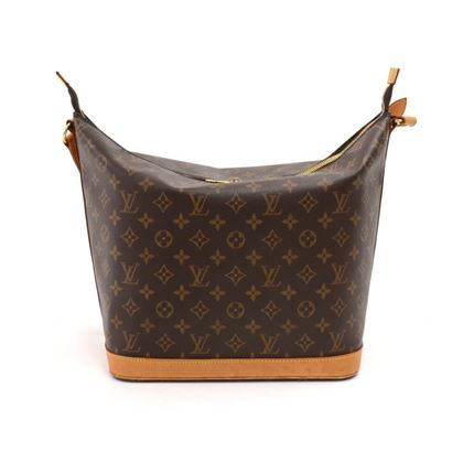 louis-vuitton-sharon-stone-amfar-three-monogram-canvas-shoulder-bag-11