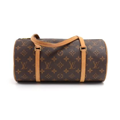 louis-vuitton-papillon-30-monogram-canvas-handbag-2