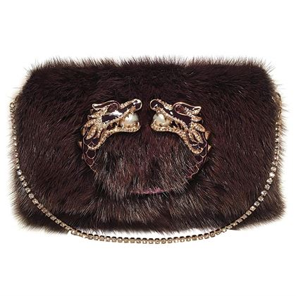 rare-gucci-by-tom-ford-purple-mink-embellished-dragon-evening-bag-clutch