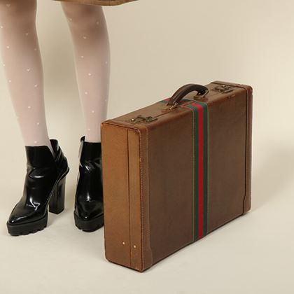 gucci-web-detailed-trunk-case-brown-2
