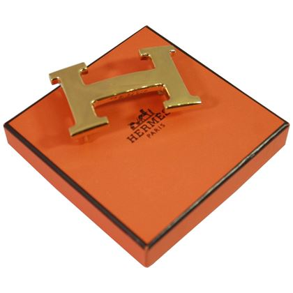 hermes-h-constance-golden-belt-32mm-buckle-2