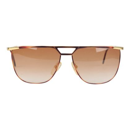 vintage-unisex-gold-plated-sunglasses-59mm