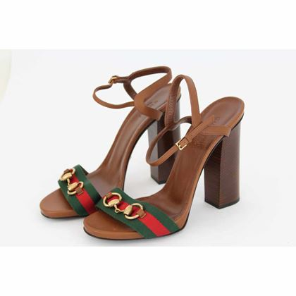 gucci-lifford-shoes-sandal-heel-letaher-brown