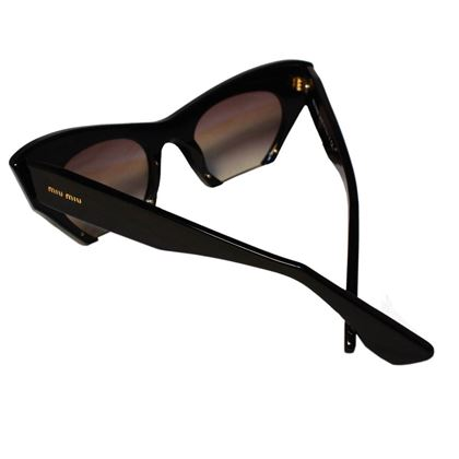 miu-miu-sunglasses