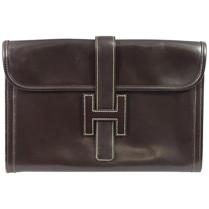 1981-vintage-hermes-jige-gm-clutch-in-brown-dark-box-leather