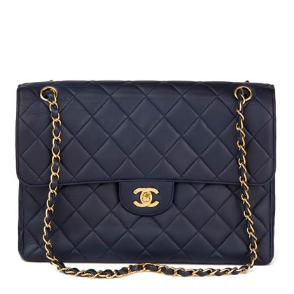 navy-quilted-lambskin-vintage-jumbo-double-sided-classic-flap-bag