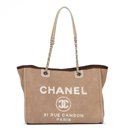 brown-canvas-small-deauville-tote