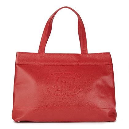 red-caviar-leather-timeless-tote