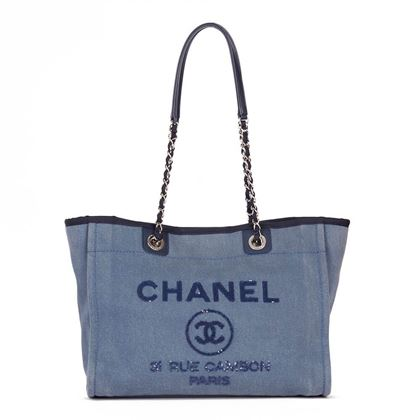 blue-sequin-embellished-denim-small-deauville-tote