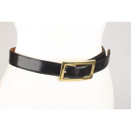 vintage-belt-with-heart-size-40