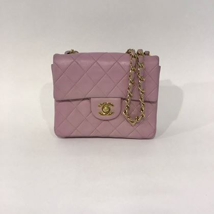 chanel-cross-body-bag-6