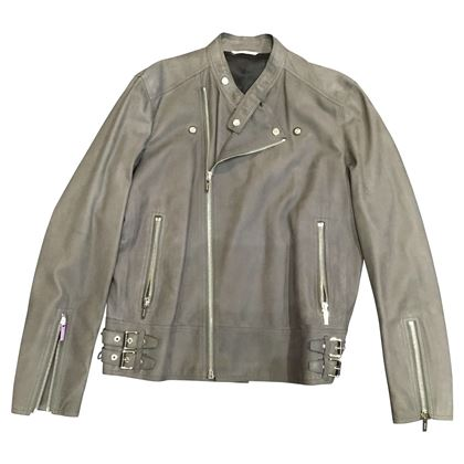 dior-mens-grey-leather-jacket