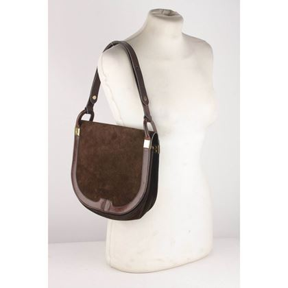 vintage-flap-shoulder-bag
