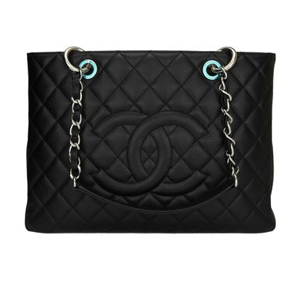 chanel-grand-shopping-tote-gst-black-caviar-silver-hardware-2013