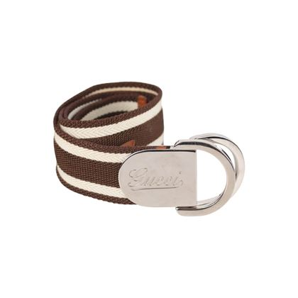 canvas-striped-belt-size-9036