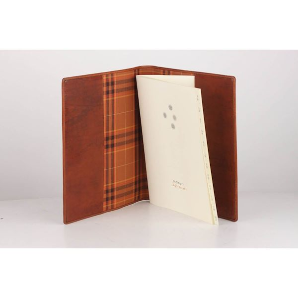 address-book-notepad-agenda-cover