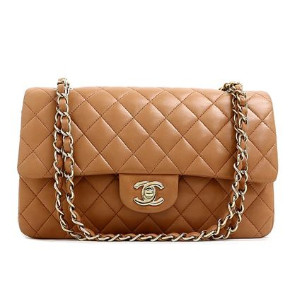 chanel-matelasse-chain-shoulder-bag-6