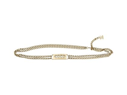 goldtone-chanel-coco-chain-belt