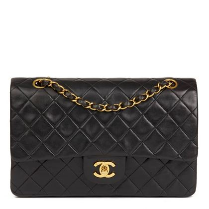 black-quilted-lambskin-vintage-medium-classic-double-flap-bag-35