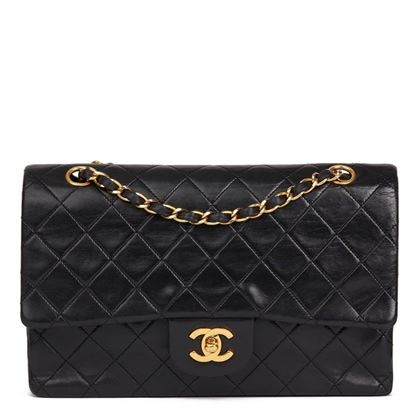 black-quilted-lambskin-vintage-medium-classic-double-flap-bag-36