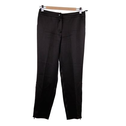 trousers-with-zip-detail-size-36