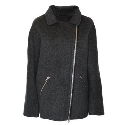 acne-studios-wool-jacket